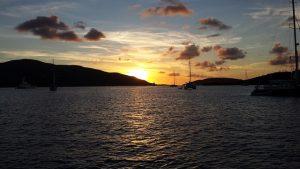 Islas Vírgenes Británicas Vela - Foto gratis en Pixabay